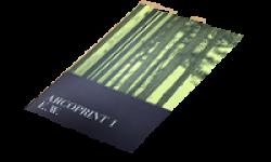 Arcoprint Edizioni