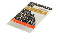 Swatch Image of ARENA