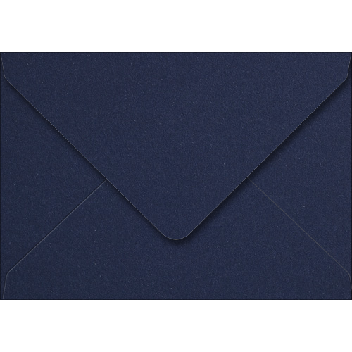 Image of Materica Cobalt Envelopes