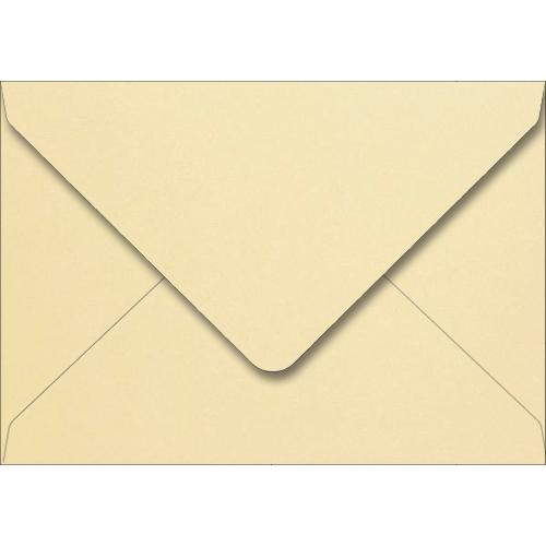 Image of Woodstock Camoscio Envelopes