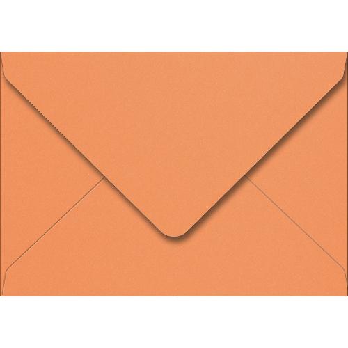 Image of Woodstock Arancio Envelopes
