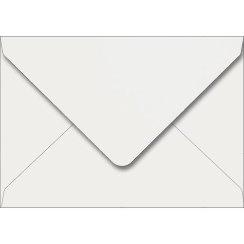 Image of Woodstock Bianco Envelopes