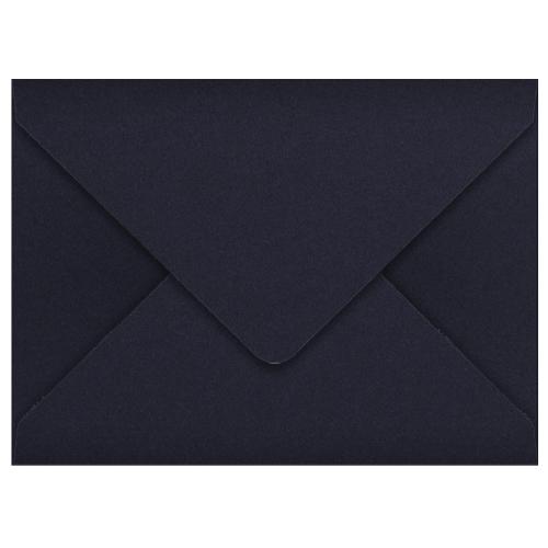 Image of Sirio Color Dark Blue
