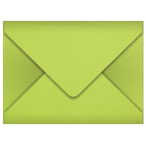 Image of Sirio Color Lime