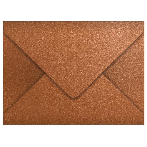 Image of Sirio Pearl Copper Plate