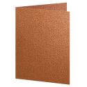 An image of Copper Plate