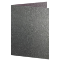 An image of Graphite