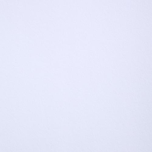 Image of X-PER Premium White