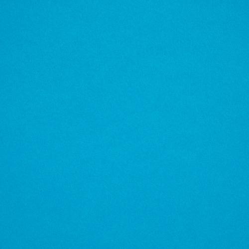 Image of Sirio Colour Turchese