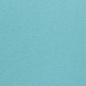 An image of Azzurro