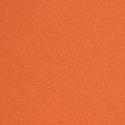 An image of Arancio